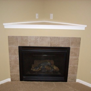 bda3428c3d4ac01d5ee0e5c38dcc8bb5-fireplace-tile-surround-fireplace-tiles