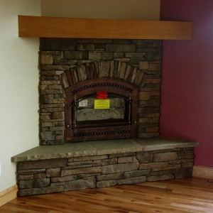 corner-fireplace-design