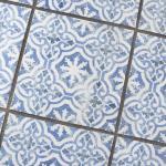 https://www.homedepot.com/p/Merola-Tile-Klinker-Alcazar-Magnolia-12-3-4-in-x-12-3-4-in-Ceramic-Floor-and-Wall-Quarry-Tile-FGAKAL4/300233584?keyword=FGAKAL4+