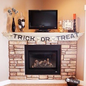 gas-corner-fireplace-7
