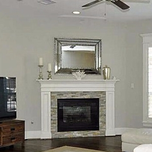 home-plans-with-corner-gas-fireplace-cool-gas-fireplace-for-home-ideas-gas-fireplace-natural-gas-fireplace-insert-propane-fireplace-insert-heatilator-gas-fireplace-gas-fireplace-insert