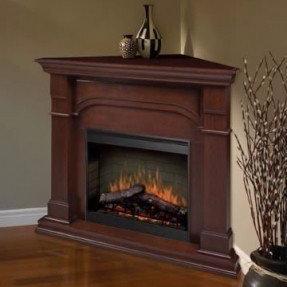 propane-corner-fireplace