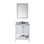 https://www.wayfair.com/home-improvement/pdp/brayden-studio-sato-30-single-bathroom-vanity-set-with-white-marble-top-and-mirror-byst6635.html?piid=23818799%2C23818803#readmoremodal1