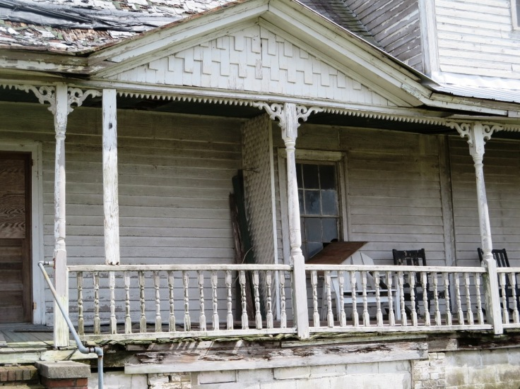 2017-03-Barnett-Carr-House-11
