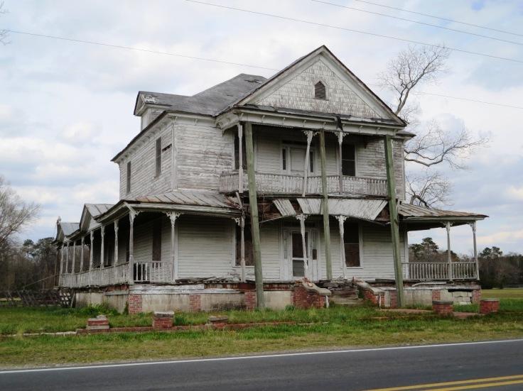 2017-03-Barnett-Carr-House-16