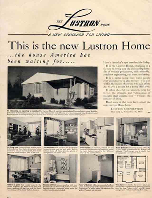 Lustron-house-ad