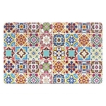 LEEVAN Kitchen Floor Mats from Amazon