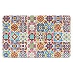 LEEVAN Kitchen Floor Mats from Amazon