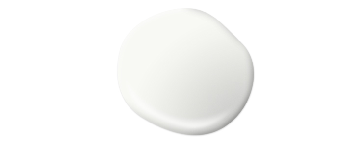 Behr Ultra Pure White